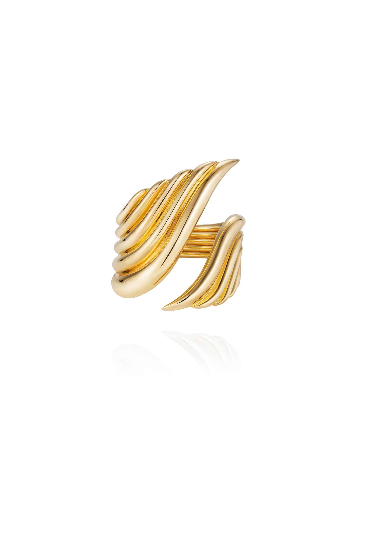 Fire Ring II