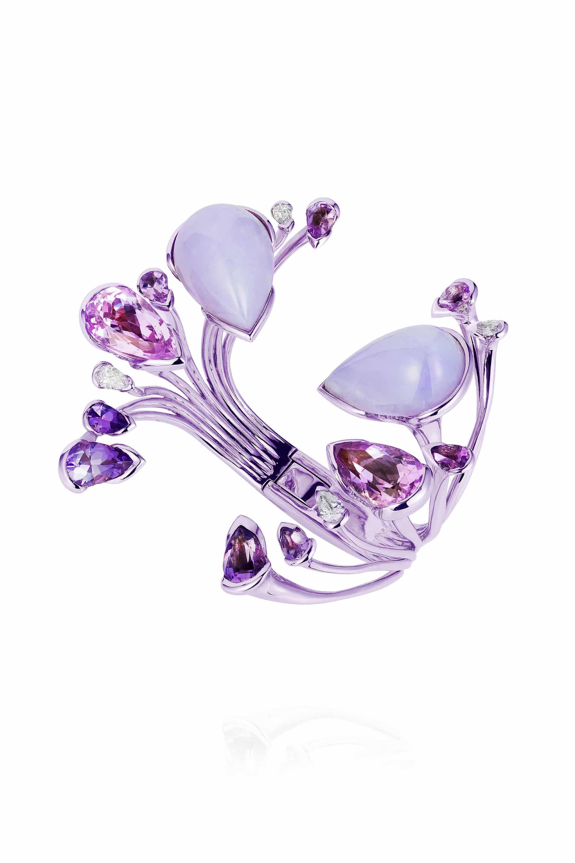 Orchidea Bracelet