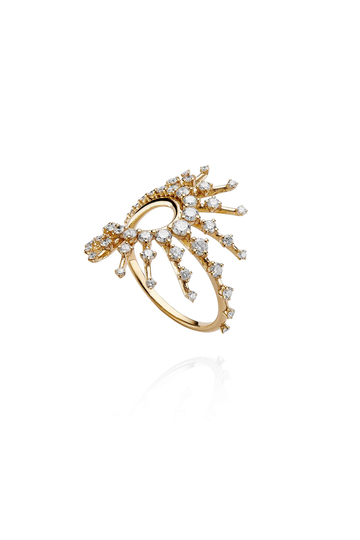 Clarity Ring