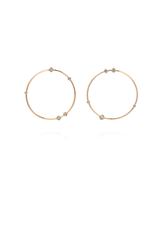 Solo Earrings