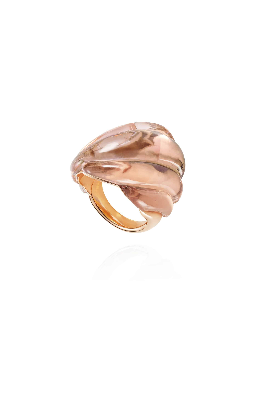 Gleam Ring